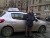 Инструктор Авакян Тельман Артюшевич